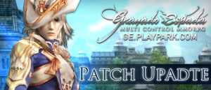 HL-PatchUpdate-Sep-2017