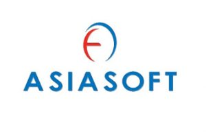 Asiasoft-Logo-GE-for-AS-web