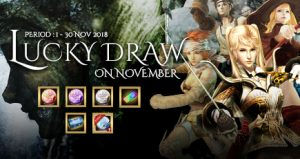 Banner-435X230-LUCKY-DRAW-ON-NOVEMBER-
