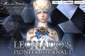 HL-Leonado's-Pioneer-Journal1-feb-2018