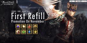 Head-First-Refill-Promotion-On-November-