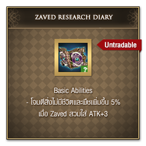 Zaved-Research-Diary