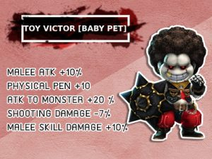 victor_toy