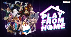 PP-FROMHOME-1200x628